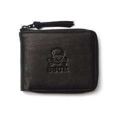 SSUR - FYPM Zip Wallet