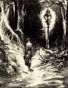 """""""Oh–oh–you wouldn't say that if you knew,"""" replied Mr Tumnus between his sobs. """"No, I'm a bad Faun. I don't suppose there was ever a worse Faun since the beginning of the world."""""""