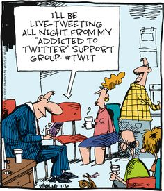 Today on Reality Check - Comics by Dave Whamond Social Media Humor, Live Tweet, Super Funny Quotes, Reality Check, Funny Pins, Really Funny, Comic Strips, Wise Words, Addiction