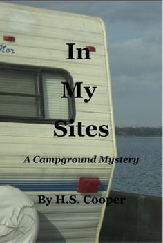 http://www.blurb.com/b/6953994-in-my-sites OR http://www.amazon.com/My-Sites-Hs-Cooper/dp/1364239213/