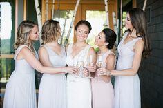 Calgary Wedding Photography, Calgary Wedding Photographer, Azuridge, Azuridge Wedding_0016