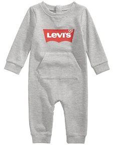 cadeau Vêtements bébé personnalisé-Gilet costume de corps-Daddy/'s Little Lady-tout nom