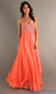 Love this dress. Maybe just have it in dark blue:)