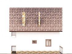 Проект дома из блоков 1658 Projects, Log Projects, Blue Prints
