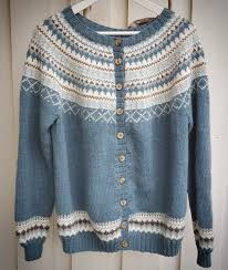 Bilderesultat for gretekofte Knitting, Sweaters, Fashion, Moda, Tricot, Fashion Styles, Breien, Stricken, Sweater