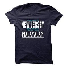 I live in NEW JERSEY I CAN SPEAK MALAYALAM - #shower gift #creative gift. GUARANTEE => https://www.sunfrog.com/LifeStyle/I-live-in-NEW-JERSEY-I-CAN-SPEAK-MALAYALAM.html?68278