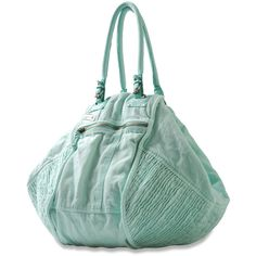 DIESEL - Bags & Wallets - Bags - DIVINA - Item 45166205