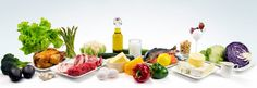 A Low-Carb Diet for Beginners  This site is run by Swedish family physician Dr. Andreas Eenfeldt.  Pinned by @lowcarbfaves
