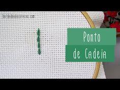 Ponto de Cadeia - YouTube