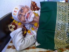Om Sai Ram, Whatsapp Group, Sai Baba, Praise The Lords, Pictures, Photos, Photo Illustration, Drawings