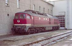 Diesel, Db Ag, German, Vehicles, Locomotive, Pride, Other, Diesel Fuel