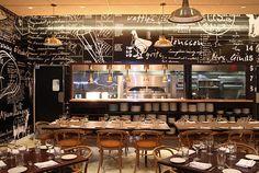 Red Rooster, Harlem. - New York Magazine Restaurant Guide