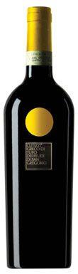 Feudi di San Gregorio Cutizzi  wine / vinho / vino mxm