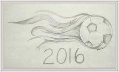 Renlymat's World: Soccer ball sketch drawing Illustration Art Drawing, Portrait Illustration, Drawing Sketches, Sketchbook Drawings, Sketching, Goku Drawing, Ball Drawing, Pencil Drawings Of Flowers, Animal Drawings