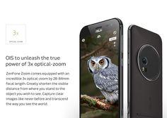 ASUS ZENFONE ZOOM #ASUS #ZenfoneZoom #zoom #smartphone  http://www.tipsclear.com/the-best-camera-phone-is-here-asus-zenfone-zoom/ … #buy #Flipkart #AsusZenfoneZoom