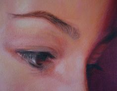 "Check out new work on my @Behance portfolio: ""Miradas de lo ausente"" http://on.be.net/1RjXi1b"