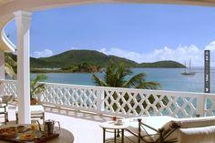 Cool - Antigua: Curtain Bluff   CHECK OUT MORE IDEAS AT WEDDINGPINS.NET   #weddings #honeymoon #weddingnight #coolideas #events #forhoneymoon #honeymoonplaces #romance #beauty #planners #cards #weddingdestinations #travel #romanticplaces
