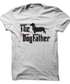 The-Hot-Dog-Father-For-Dachshund-Owners