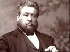 Charles Spurgeon Sermon - Love's Medicines and Miracles - YouTube