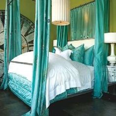 nice 60 Cool Bohemian Style Curtains Decor Ideas  http://about-ruth.com/2017/08/23/60-cool-bohemian-style-curtains-decor-ideas/