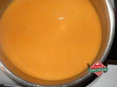 sade-mercimek-çorbası-tarifi