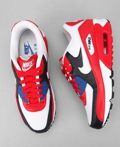 AirMax 1 Cheap Nike, Nike Shoes Cheap, Nike Shoes Outlet, Nike Free Shoes 47faadbfab