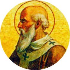 80) St Leo II, Papa LEO Secundus; 17 August 682 – 3 July 683 (351 days); Leone; 71 / 72; Feast day 3 July.