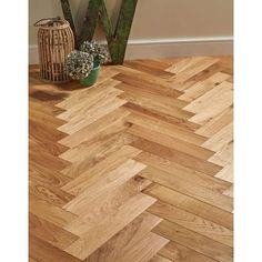Trade Select Natural Oiled Herringbone Parquet displays every organic element that makes solid wood flooring so popular around the world. Direct Wood Flooring, Floors Direct, Solid Wood Flooring, Engineered Wood Floors, Parquet Flooring, Vinyl Flooring, Laminate Flooring, Hardwood Floors, Orange House