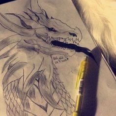 Mira💁 (@heeymiradrawing) • Instagram-kuvat ja -videot Watercolor Tattoo, Photo And Video, Videos, Instagram, Art, Art Background, Watercolour Tattoos, Kunst, Watercolor Tattoos