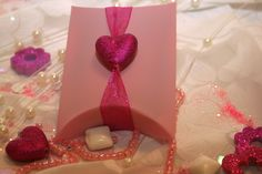 Baby shower, Birthday, bachelorette party, Bridal shower, Christmas, etc... Party favor for any event when customized