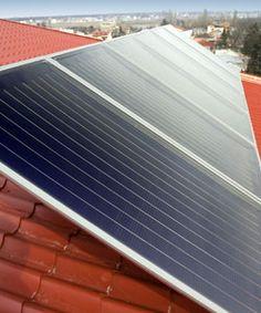 Solar panels proyectos solares lamparas jardin puerta lecetrica calentador, alberca, jardin detectores movimientos focos led wifi