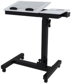 Jotto Desk Side Table