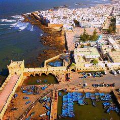 E Booking Essaouira 1000+ images about Essaouira, Morocco on Pinterest | Morocco, All ...