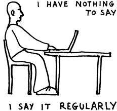 Parlo tutto il giorno... ma so vendere bene?  http://thenextstep.it/vendere-in-tempo-di-crisi-ma-io-vendo-bene/