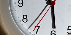 7 Time Management Tips When You Are Running Out Of Time