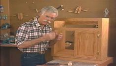 How to Build Kitchen Cabinets from Scratch | DIY Kitchen Cabinets | Buil...