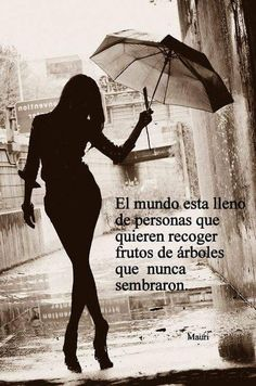Bitch Quotes, Me Quotes, Motivational Quotes, Qoutes, Spanish Inspirational Quotes, Spanish Quotes, Positive Phrases, Facebook Quotes, Woman Quotes