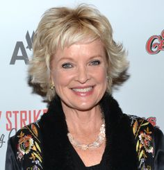 Christine Ebersole will star in the Paper Mill Playhouse production of Ever After.