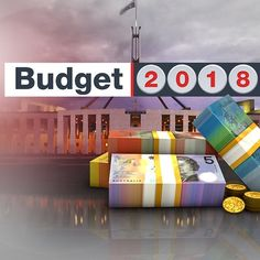 SBS Budget 2018: Treasurer Scott Morrison has delivered his third budget - how did you fare?