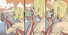 Attack On Titan Season, Attack On Titan Ships, Attack On Titan Anime, Anime Figures, Anime Characters, 2d Character, Character Design, Titans Anime, Art Reference Poses