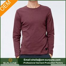 Skin tight mens long sleeve round neck t shirt  best seller follow this link http://shopingayo.space