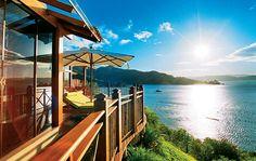 Ponta dos Ganchos Exclusive Resort, - Governador Celso Ramos, Santa Catarina - Brasil