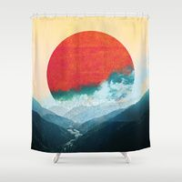 Shower Curtains | Page 6 of 80 | Society6