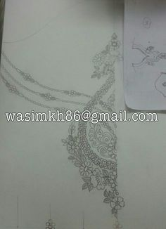 Motifs, My Passion, Line Drawing, Mantra, Hand Embroidery, Applique, Textiles, Drawings, Pattern