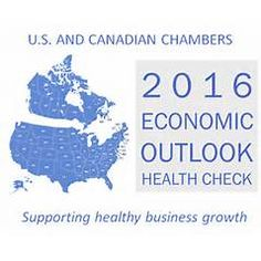 ... throughout the us and canada sign up your chamber today it s free