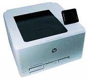 HP Color LaserJet Pro M252dw Driver Download Windows 10