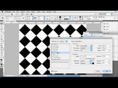 youtube indesign tutorial