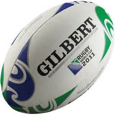 Rugbyrank.com is the best place for rugby lovers. Rugby league analysis is also a main factor of rugbyrank.