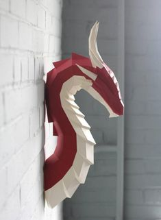 Origami for Everyone – From Beginner to Advanced – DIY Fan 3d Paper Art, 3d Paper Crafts, Paper Crafts Origami, Paper Toys, Diy Crafts, Instruções Origami, Origami Dragon, Origami Flowers, Cardboard Sculpture