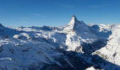 Hiking trails | Zermatt, Switzerland Zermatt, Hiking Tours, Hiking Trails, Larch Tree, Fitness Trail, Alpine Flowers, Rare Species, Suspension Bridge, Trail Running